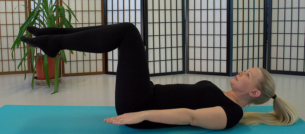 mitos-e-verdades-pilates3